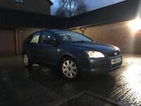 Ford Focus 1.6 LX 5Door - READY TO DRIVE AWAY -