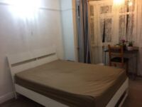 Double room inc bills