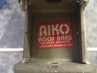 AIKO ROOF BARS