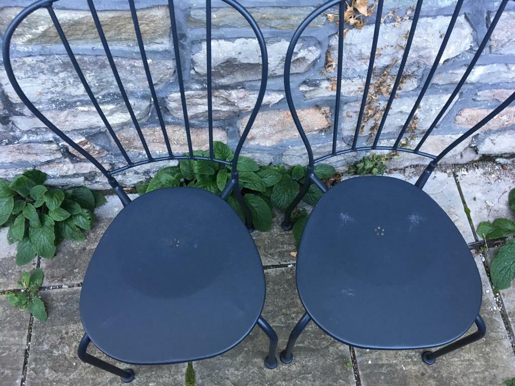 Garden patio chairs redland