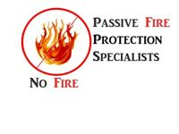 "Company: ""No Fire"" is offering Passive Fire Protection services"