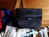 Oxford 1 tank bag