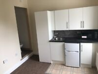 rooms to rent, Woodstone Peterborough, Ensuite room all bills & wifi includes