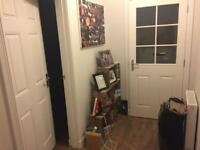 Lovely Double Room in Insch