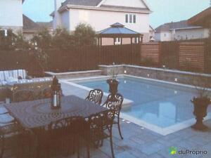 499 000$ - Maison 2 étages à vendre à Gatineau Gatineau Ottawa / Gatineau Area image 3