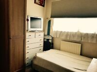 Single room for rent in Slough, Colnbrook
