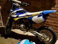 50cc beta