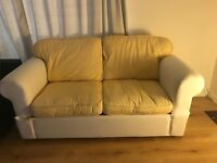 Free Sofa Bed two seats