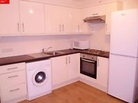 STUDENTS CLICK HERE 4 BED 3 BATH NEWLY REFURBISHED- PRIVATE GARDEN SHORT WALK TO OVAL STATION SE17