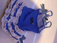 Little Darlings - Designer Kids Swimwear
