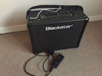 Blackstar Core iD40