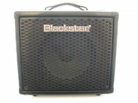 BLACKSTAR HT-1 METAL TUBE AMP 1 WATT VALVE GUITAR COMBO MARSHALL HT1 REVERB OVERDRIVE VOX FENDER