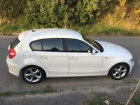 BMW 1 Series 116i sports for sale Auto - Quick Sale