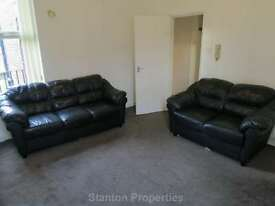 1 bedroom flat in Northen Grove, West Didsbury, M20 2NN