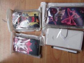 Nokia Lumia Cases 640xl/830/735/625/ 820/1520/ 550 / etc phone cases