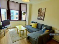 2 bedroom flat in Murano Street, Glasgow, G20 (2 bed) (#784881)
