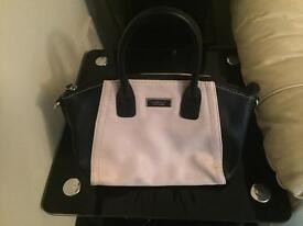 Fiorlelli Handbag