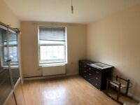 Lovely 1 Bed Flat / Bow Area, ZONE 2 / Furnished or Unfurnished / Available NOW !!