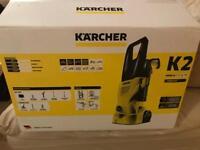 Karcher K-2 New HOME KIT