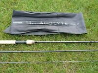 Drennan 14ft 'Acolyte' Plus Float Rod - Model No. RMCAP140 - Hardly used