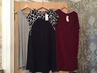 Maternity Dresses Size 14