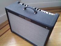 Fender Hot Rod Deluxe all original