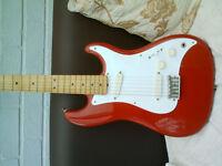 Fender Bullet American model