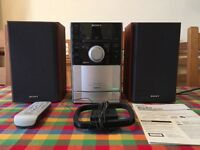 Sony-Micro-Hi-Fi-System-CMT-EH10