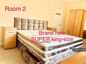 1 bedroom in Martin Road, Burwell, Cambridge, CB25 (#1027255)