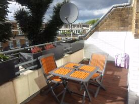 Luxury apartment to sale in a swanky area of Brixton
