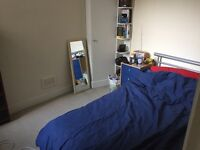 Nice double room in a great location| 5 mins to Oval/Kennington tube