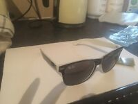 classic ray bans brand new