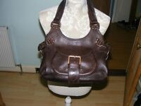 Ladies Mulberry Handbag