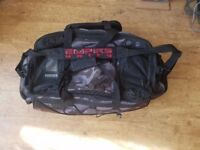 Empire Paintball Bag