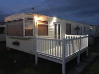 LYONS ROBIN HOOD 6 berth holiday #GREAT