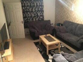 Sofa for in very good company condition