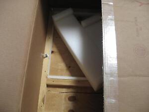 Electronics Shipping Crate London Ontario image 6