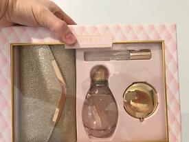 Sarah Jessica Parker Lovely Gift set