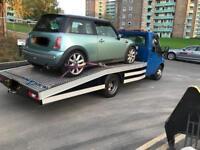 Scrap cars wanted 07784523511