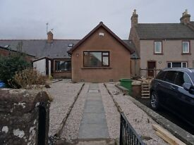 Newly Refurbished House To Rent