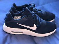 Nike Air Max Modern Essential (New) (8.5)