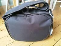 Bugaboo baby change bag