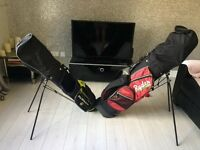Clubs *lowered prices*