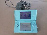 Nintendo DS Lite in full working order