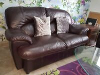 Two 2 seter Sofa for sale