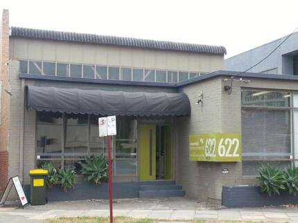 Offices to sub-lease in Leederville Leederville Vincent Area Preview