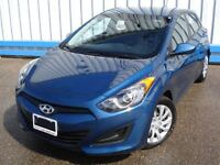 2014 Hyundai Elantra GT Hatchback *HEATED SEATS*