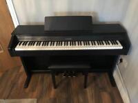 Casio Celviano AP260 Digital Piano