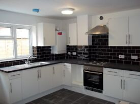 2 Bedroom Ground Floor Flat To Let - Lodge Road, Southampton