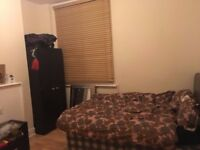 DOUBLE ROOM 5 MINS FROM CLAPHAM JUNCTION